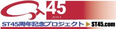 Banner_234x60
